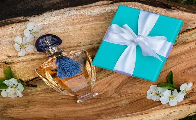 regalos de boda