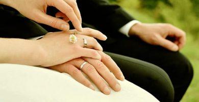 aniversarios de bodas, plata y oro