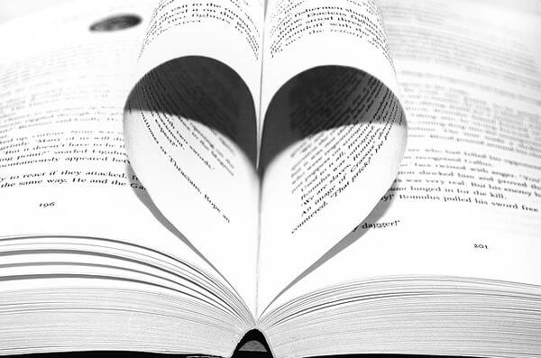 Las Mejores Frases De Amor Para Mi Novio O Esposo Cortas