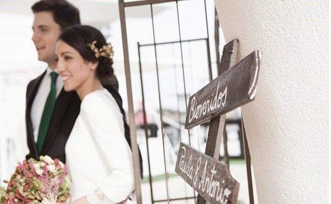 Ideas originales para todas las bodas