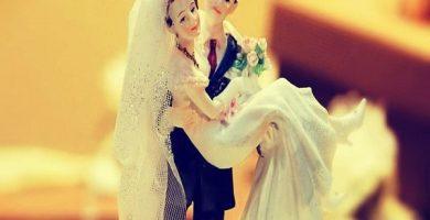 significado de aniversario de bodas
