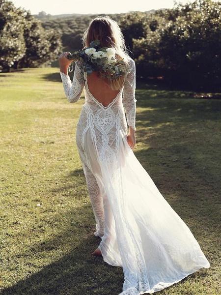 Pol Nuñez para bodas
