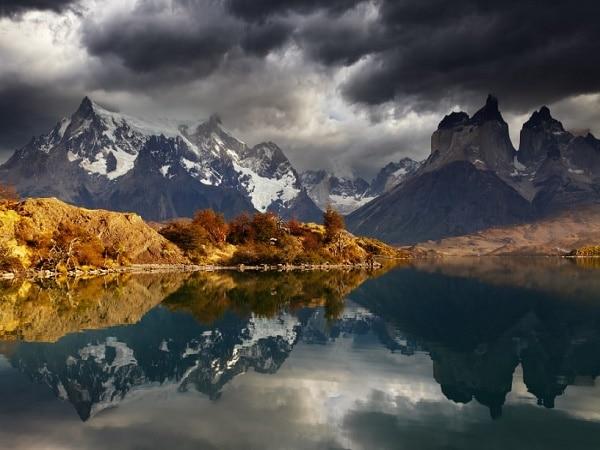 Los mejores destinos de Chile