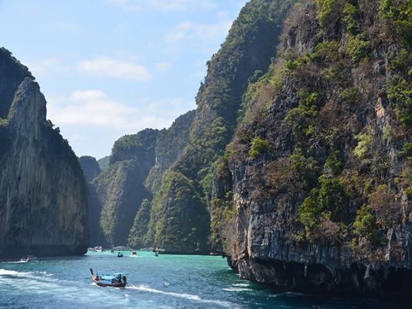 Precios en los destinos de Tailandia