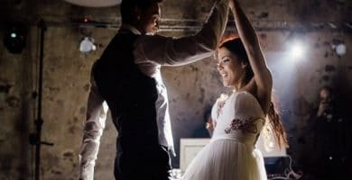 canciones para bodas