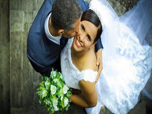 curso prematrimonial para una boda católica