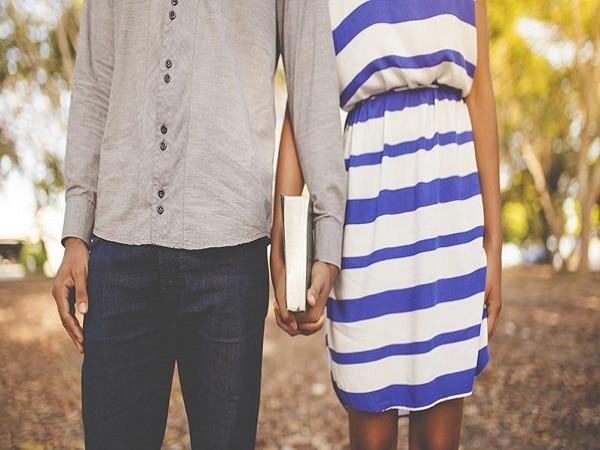 curso prematrimonial para una boda evangelísta