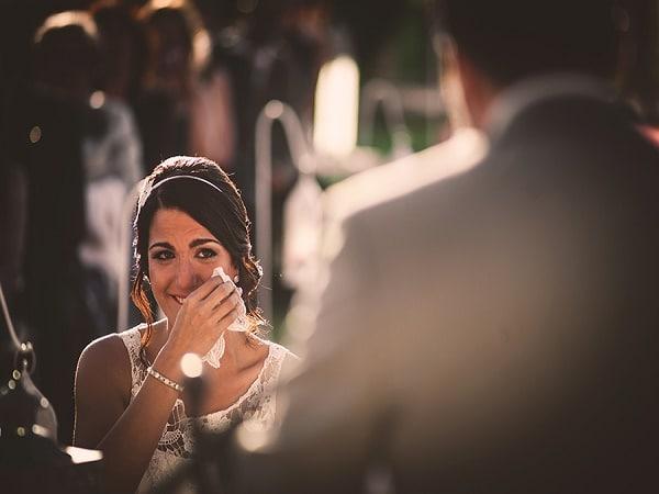 discursos emotivos de bodas