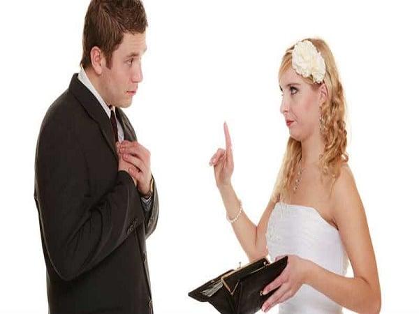 cuanto cuesta una boda civil