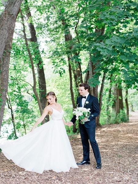cuánto cuesta una boda y una civil?. presupuesto para 150 invitados
