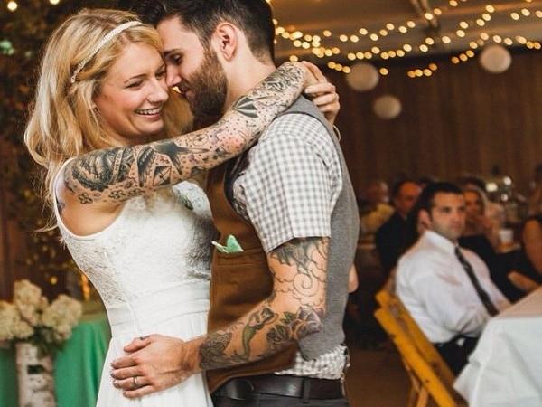 música para bodas civiles
