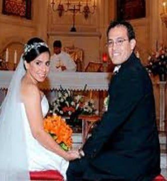 requisitos de boda