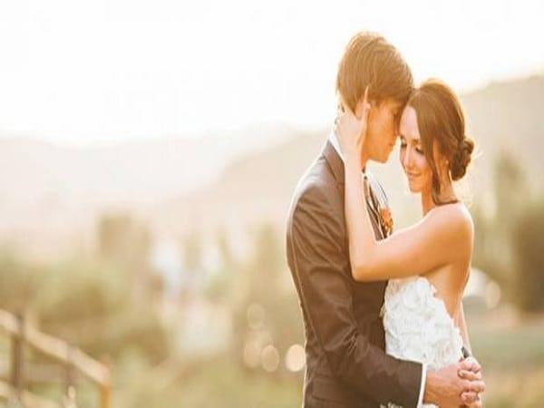 los permisos de vacaciones por boda en España