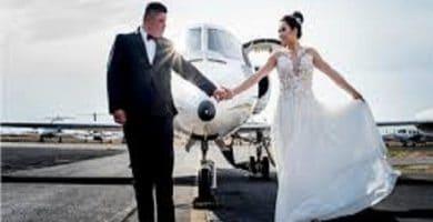 vacaciones por boda, días y permisos