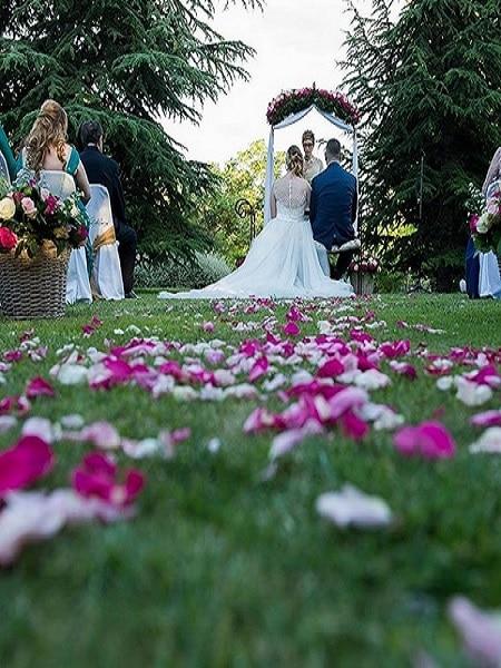 papeles y documentos para casarse por lo civil con un extranjero