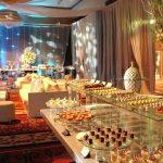 escoger salones de boda